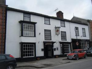 Duke's Arms, Presteigne